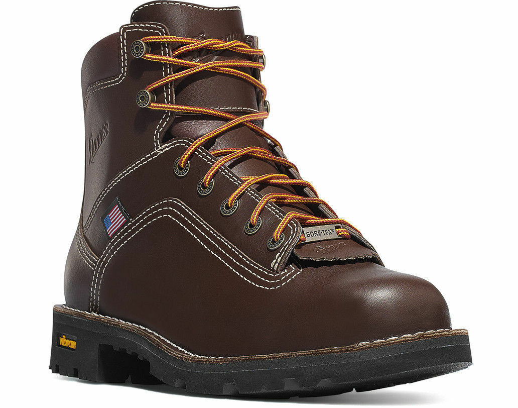 top 10 steel toe work boots ebay