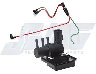99-03 Ford 7.3 Diesel Powerstroke Turbo Vacuum Harness Wastegate Boost Solenoid