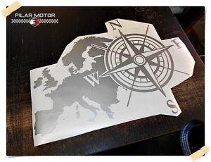 MURAL-DE-EUROPA-CON-ROSA-DE-LOS-VIENTOS