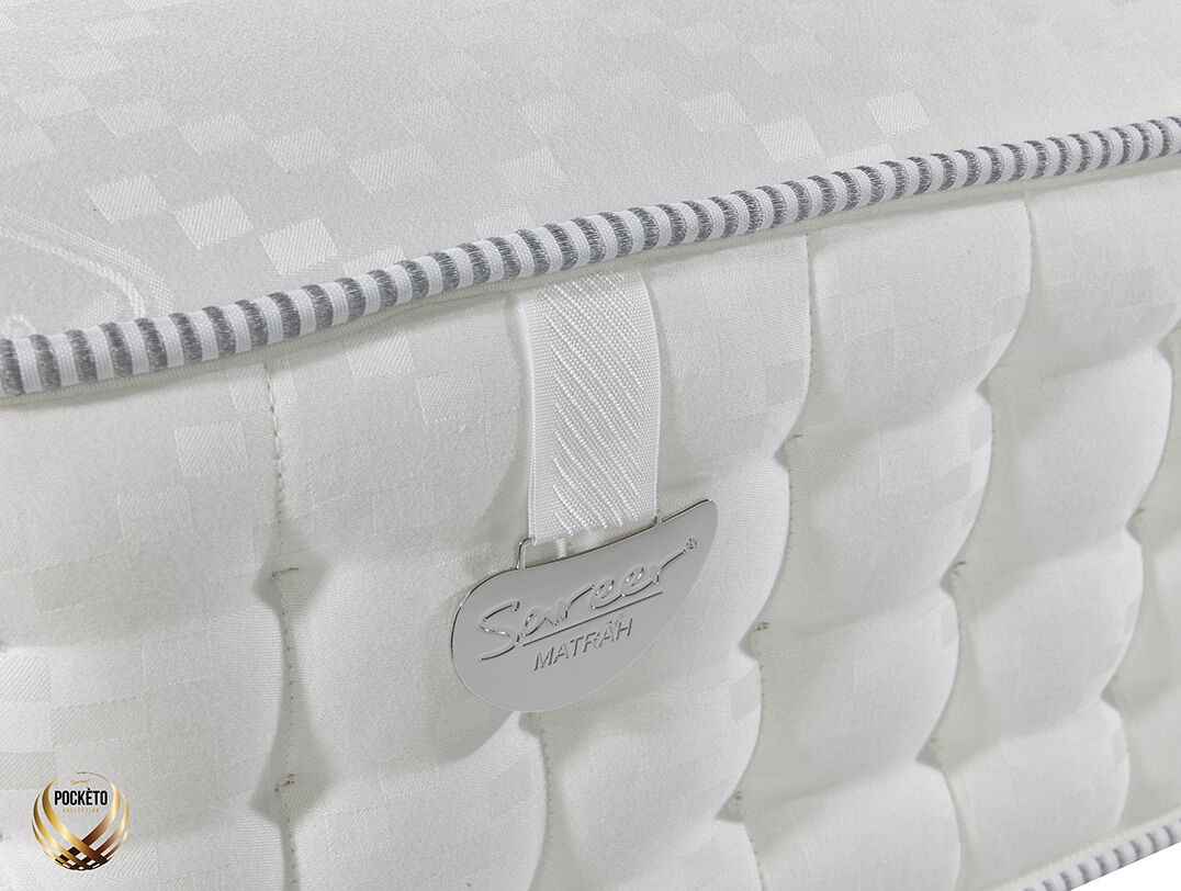 soft medium mattress natural vzone dual rubber firm latex talalay extra all products foam queen