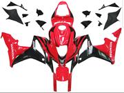 Cbr600rr******2008 fairing kit Iluka Joondalup Area Preview
