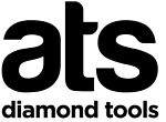 ats_diamond_tools