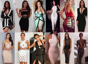 Ladies Wear Shop Stock For Sale (Risk Free) Bentley Canning Area Preview