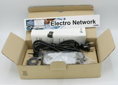 Eneo VK - 1316S / 230V Überwachungskamera CCTV CCD Black & White Kamera Black And White Kamera