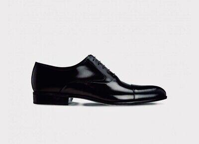 Moreschi Men's Shoes john lobb alden crockett jones trickers