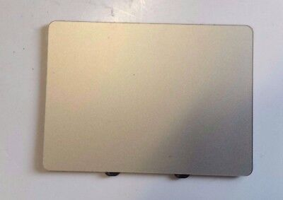 MACBOOK PRO 13 15 A1278 A1286 TOUCH MOUSE PAD TRACK TRACKPAD 2009 2010 2011 2011