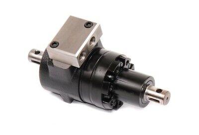 217-1015-001 Reconditioned Torque Generator With Port Block