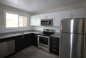 Modern Newly Renovated 3 bed Townhouse (Must See!)