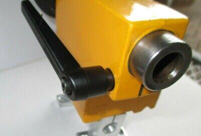 38X48X6 OILSEAL Metric Shaft Oil Seal 38mm ID x 48mm OD x 6mm wide