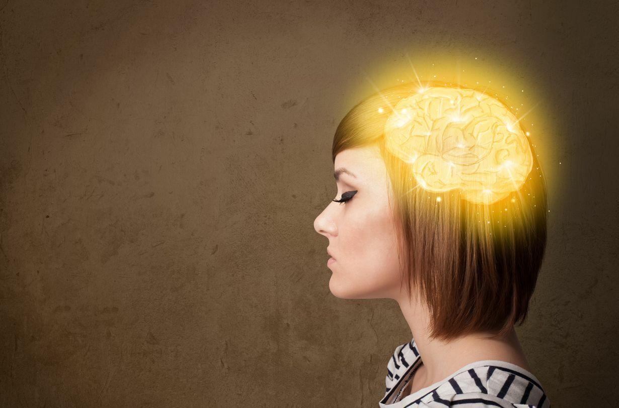 картинки мозг и гипноз наксос