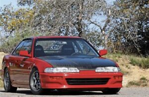 Looking for clean Acura Integra 1992-1993