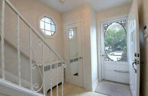 Summer Sublet! Close to McMaster University and Go Bus Station