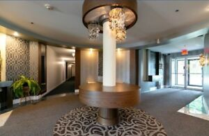$1100 4 1/2 Beautiful condo for rent (offering incentive)
