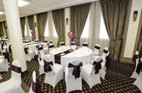 AFFORDABLE RENTALS & EVENT DECORATER