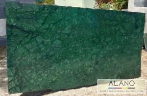 Architectural Marble Slabs Port Adelaide Port Adelaide Area Preview