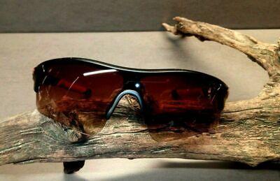 Sonnenbrille Polarisiert Outdoor Angeln Radsport  3 versch. Farben / Varianten