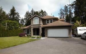3922 204 STREET Langley, British Columbia
