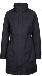 The North Face - Arctic Parka (Black/Large)