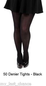 Pamela Mann Plus Size Tights 16 18 20 22 24 26 28 30 32 sheer opaque coloured