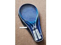 Brand New Children's Tennis Racket Pair