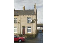 3 Bedroom House to Let in BD8 Ready to move in dss Welcome No Bond Bradford