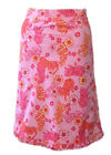Size 2P Skirts for Women