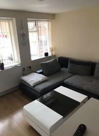 Studio flat to RENT