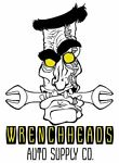 wrenchheads-auto-supply
