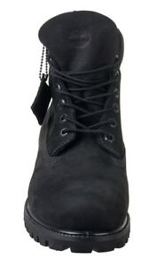 Selling Brand New Black Timberlands size 10