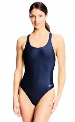 5ffbaab83d361 Speedo Female Swimsuit - Pro LT Super Pro, 12/38