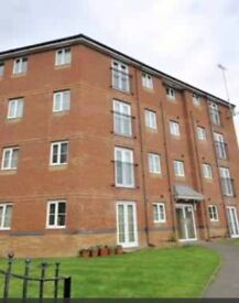 AVAILABLE TO RENT NOW !! Modern 3 bedroom Apartment for Long term let with allocated parking space