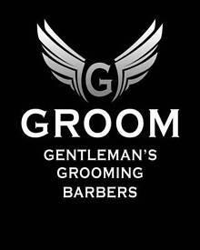 Looking for experience barber