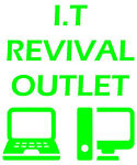 IT Revival Outlet