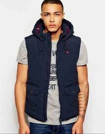 Jack Wills Medium Jacket - Brand New