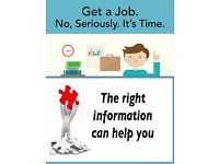 Help in Interviews, Assessment Centres and Partner Interviews ...90% Successful Applications