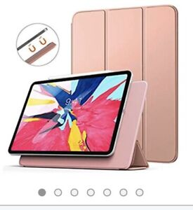 iPad Tablet Case Screen Saver Protector