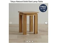 Oak Furniture for sale!!