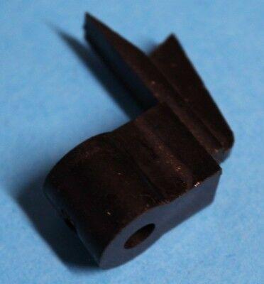 Vintage OEM Crosman MODEL 454 Pistol Parts (FRONT