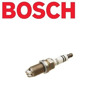 For Audi TT A4 Quattro A6 Spark Plugs Best Quality 7402/FR 7
