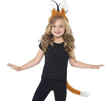 - Kostüme Von Tieren