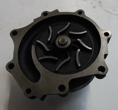Ford Fordson Tractors Various Water Pump