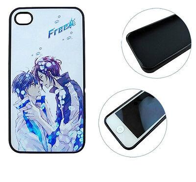 !!- Free Anime/Manga Handyhülle für iPhone 4 / 4S -!!