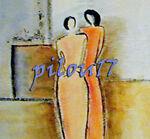 pilou17