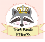 Trash Panda Treasures
