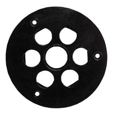 Porter Cable OEM Replacement Sub Base for 690 / 6902 Router