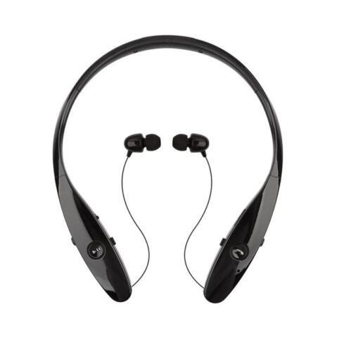 Headphones Bluetooth Headphones With Mic Wireless Headset Fo