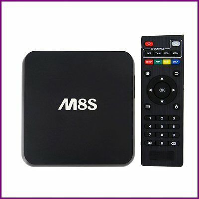 Fully Stocked Android Tv Boxes Website Businessfree Domainhostingtraffic