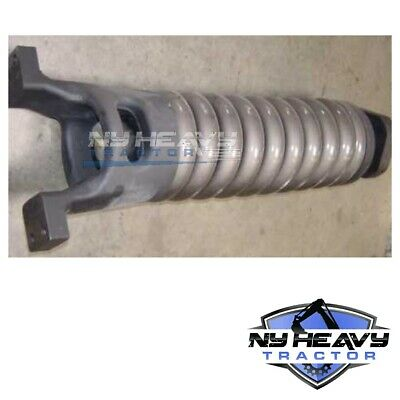 Track Adjuster Recoil As Tensioner New Fits Komatsu Pc300-7lc