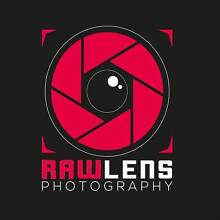 Rawlens Photography Windsor Gardens Port Adelaide Area Preview