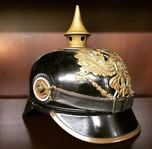 c91b21b0a625d german helmet in Melbourne Region